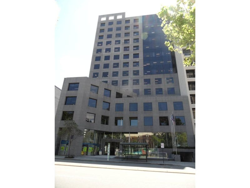 st georges court 16 st georges terrace perth wa 6000