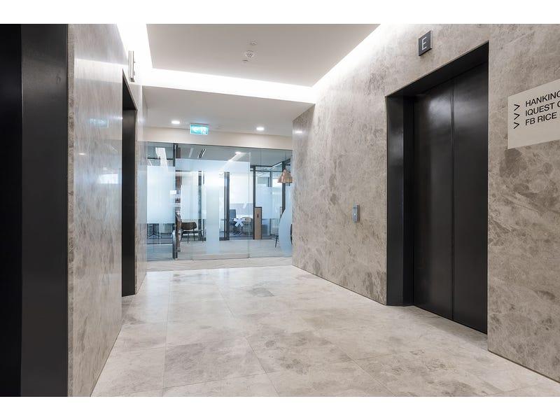 Allendale Square, Part level 29, 77 St. Georges Terrace, Perth, WA 6000