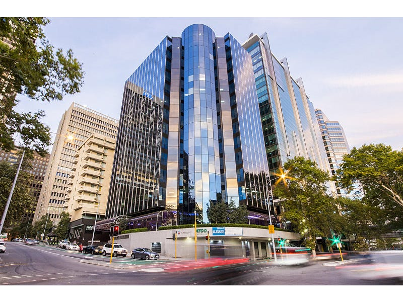 2 mill street perth wa 6000 offices property for lease for 152 158 st georges terrace perth