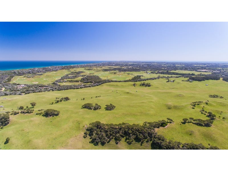 Gunnamatta Farm, 745 Truemans Road, Fingal, Vic 3939