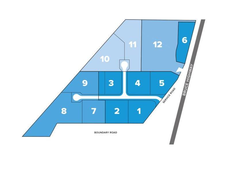 Lily Place, 777 Yaamba Road, Parkhurst, Qld 4702