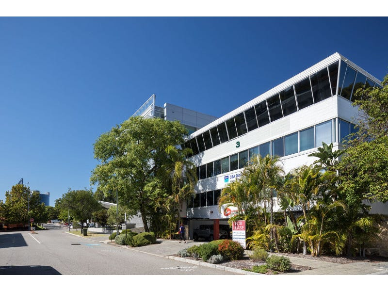 3 ord street west perth wa 6005 offices property for lease for 44 st georges terrace perth parking