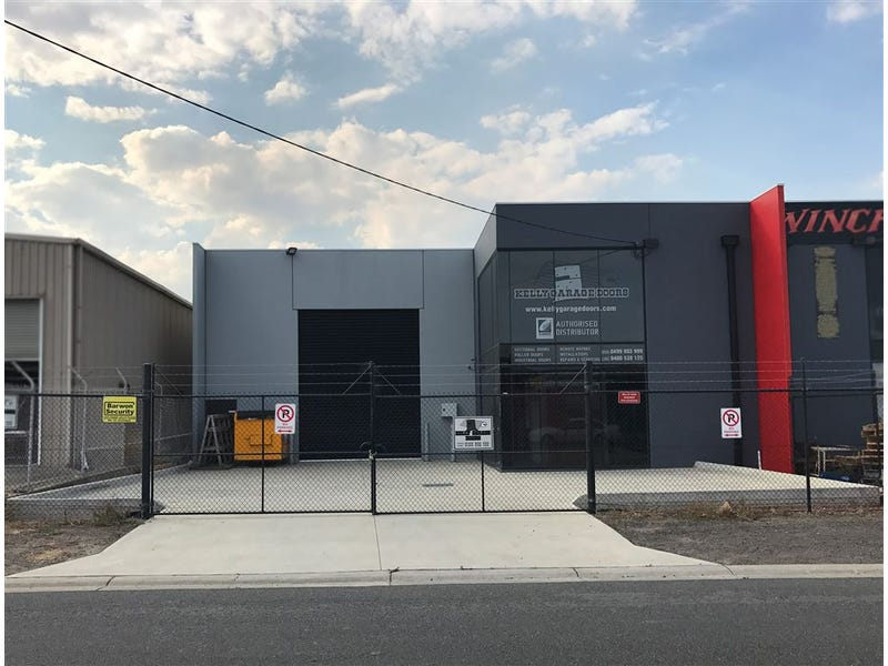 Commercial Kitchen Lease Geelong