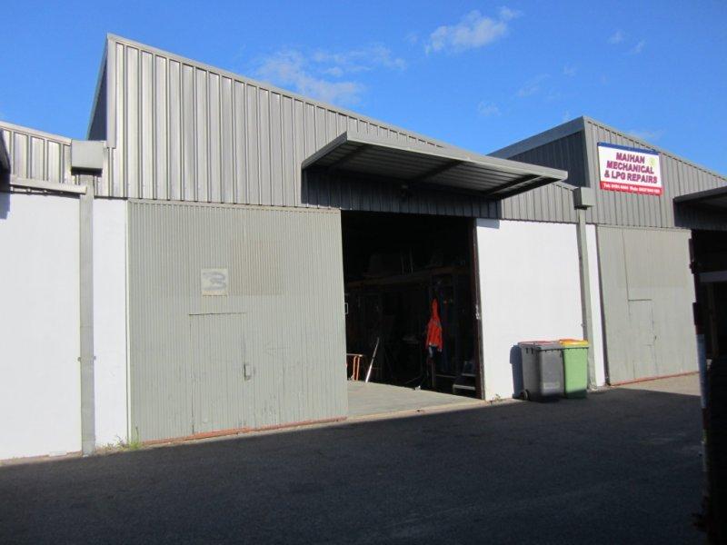 Commercial Property For Sale Maddington Wa