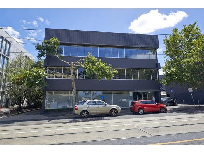 Property For Rent In Hawthorn Vic
