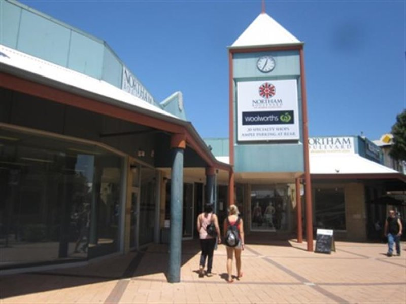 171 fitzgerald street northam wa 6401 leased retail for 197 st georges terrace