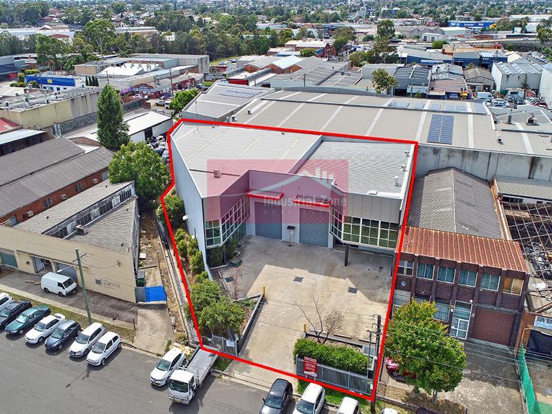 19 Clements Avenue, Bankstown, NSW 2200