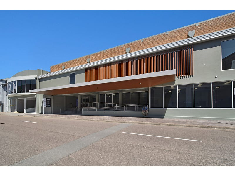 14 Bulwer Street, Maitland, NSW 2320