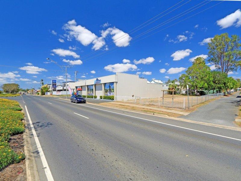 Rockhampton Property For Sale