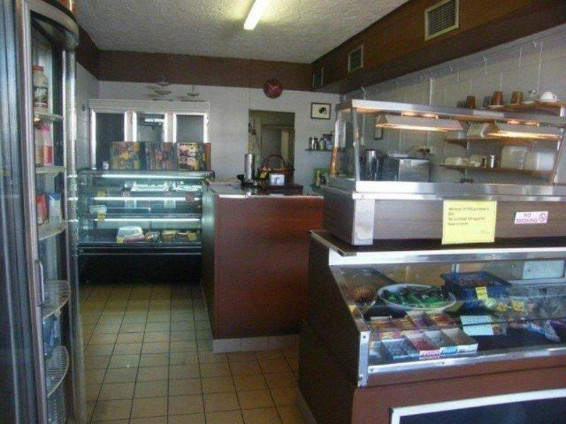Commercial Kitchen Equipment Rentals Brisbane