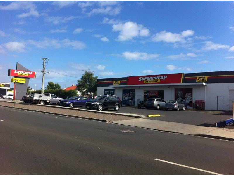 Sold Properties Shearwater Tasmania
