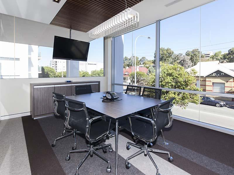 Level 1 Suite 48, 1008 Wellington Street, West Perth, WA 6005
