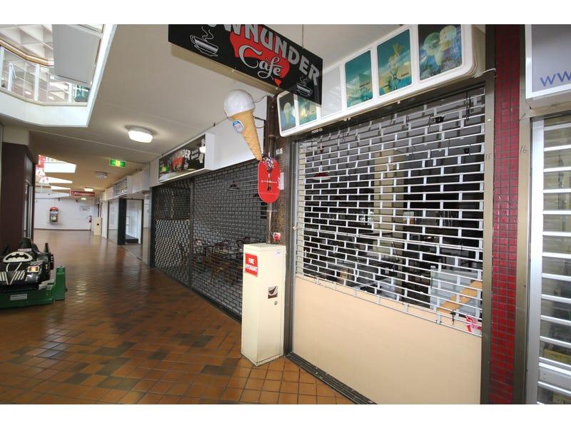 Shop 15 boronia mall 50 boronia road boronia vic 3155 for Freehold motor vehicle inspection station