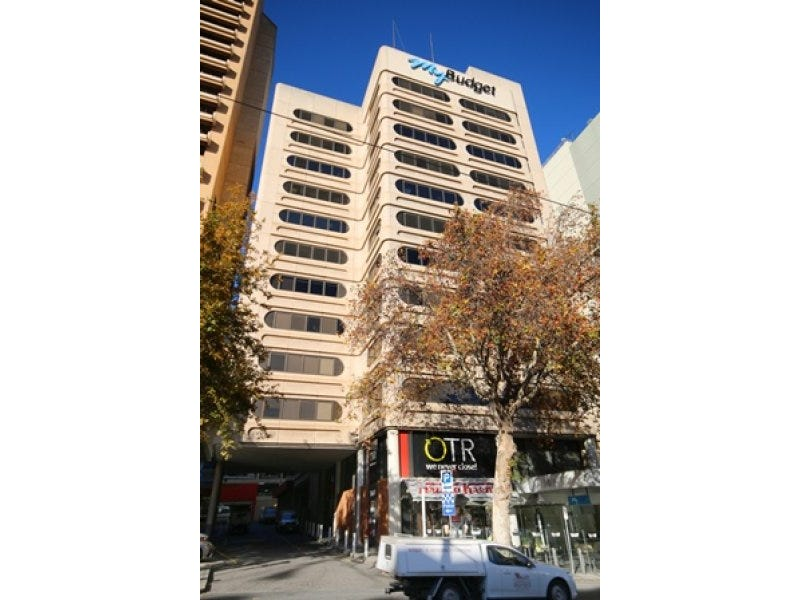 144 north terrace adelaide sa 5000 offices property