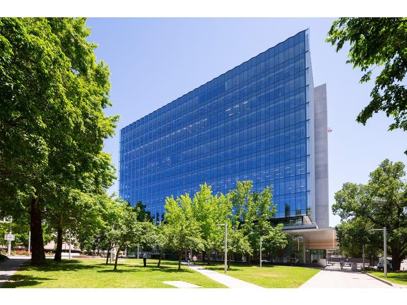 Civic Quarter, 68 Northbourne Avenue, City, ACT 2601