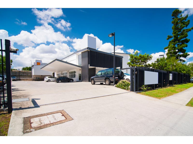 45 Rosedale Street, Coopers Plains, Qld 4108