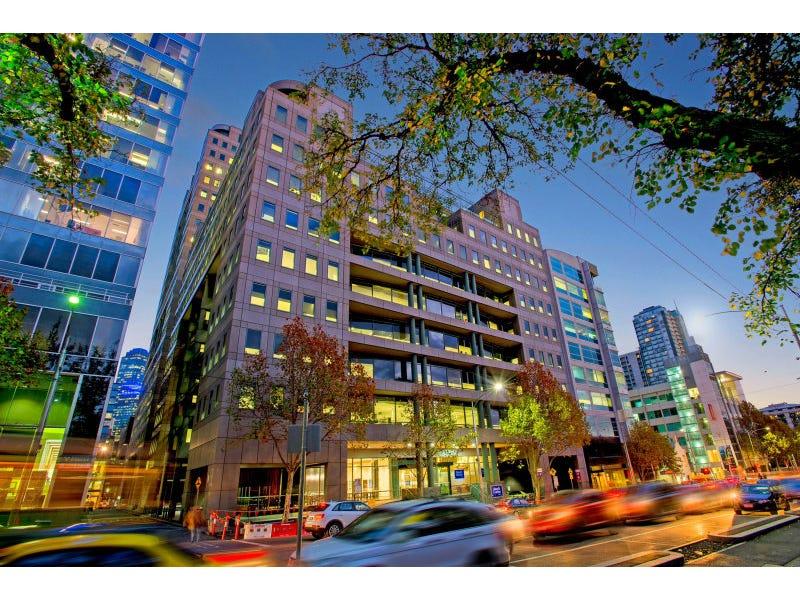 485 la trobe street melbourne vic 3000 offices. Black Bedroom Furniture Sets. Home Design Ideas