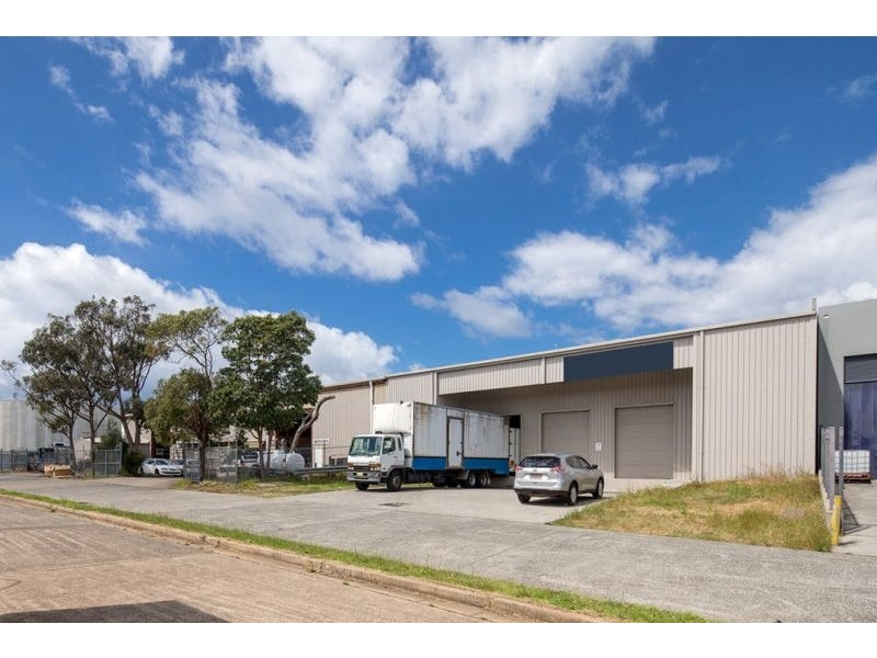 Commercial Property For Lease In Sutherland Shire