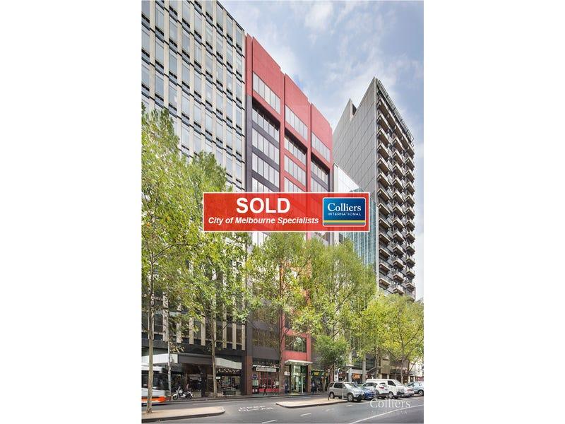 703/167 Queen Street, Melbourne, Vic 3000