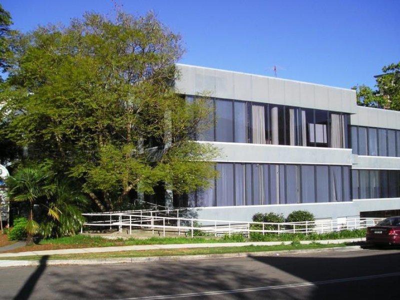 Brisbane Commercial Property For Rent