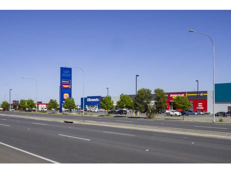 Home Co Cnr Main North & Kesters Roads, Parafield, SA 5106