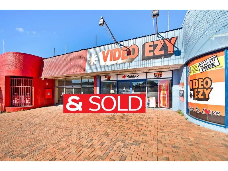 130 gordon street port macquarie nsw 2444 sold retail for 130 william street 5th floor