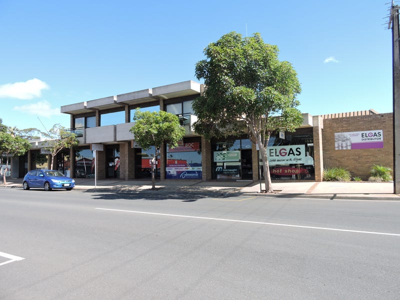 Commercial Property For Sale Murray Bridge