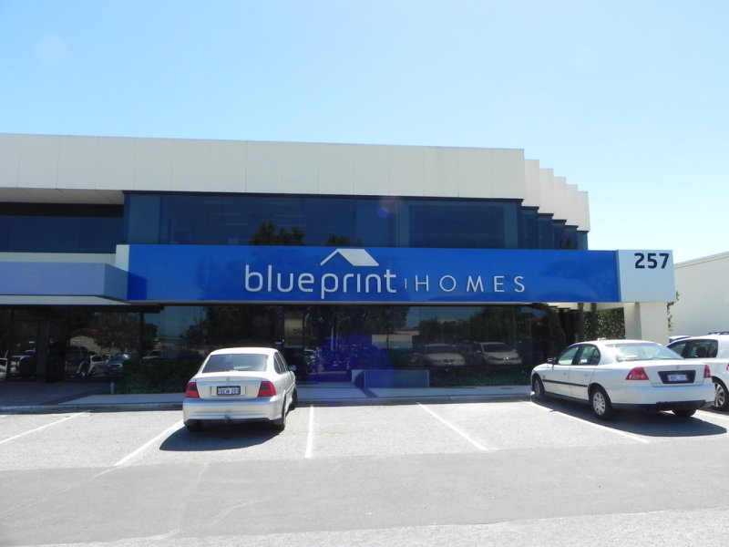 22 25 257 balcatta road balcatta wa 6021 sold offices property malvernweather Image collections