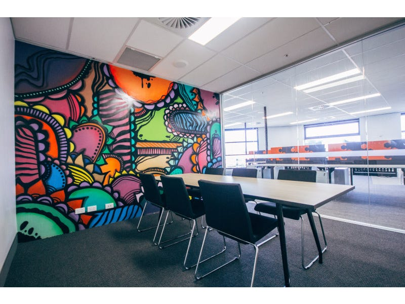 300 Ann Street, Brisbane City, Qld 4000