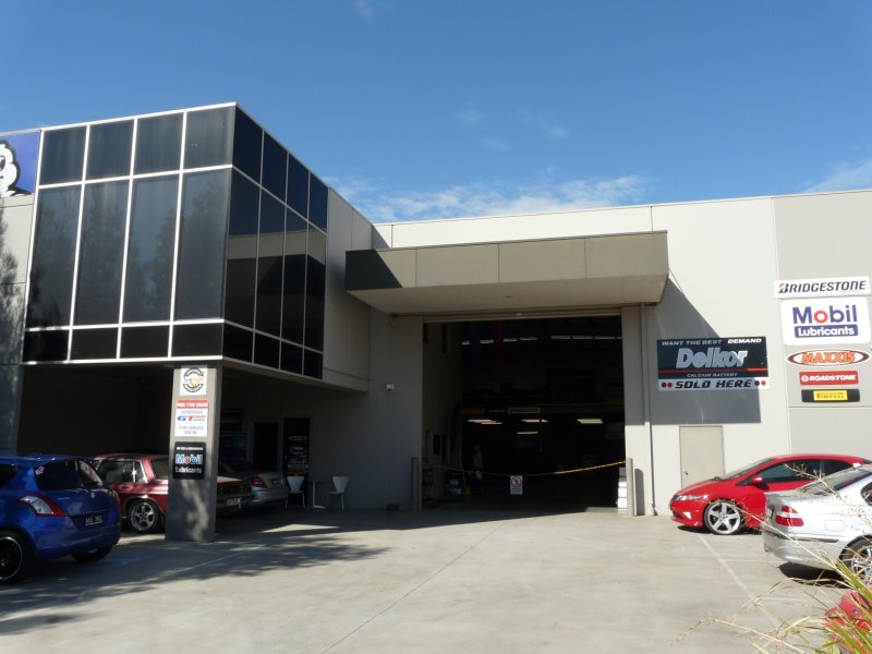 42 commercial place keilor east vic 3033 sold - Citylink head office telephone number ...