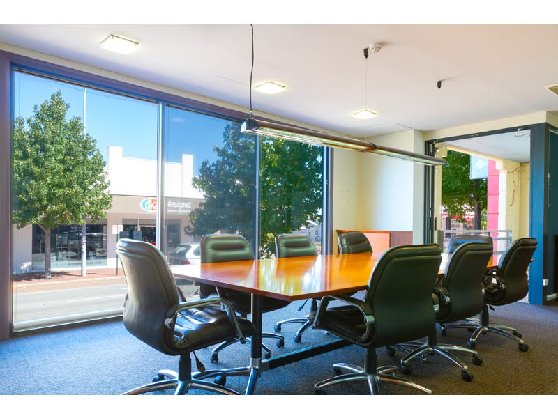 8 150 hay street subiaco wa 6008 leased offices property for 181 st georges terrace perth