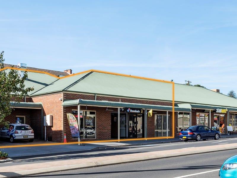 1/28 Kendal Street, Cowra, NSW 2794