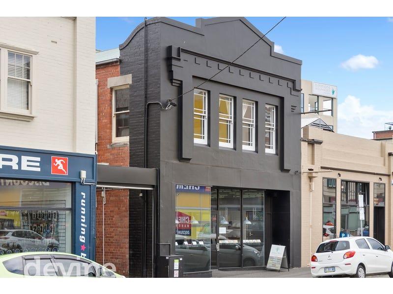 107 Murray Street, Hobart, Tas 7000