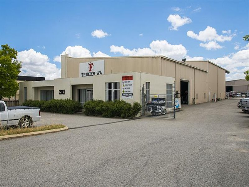 Colliers Property For Sale