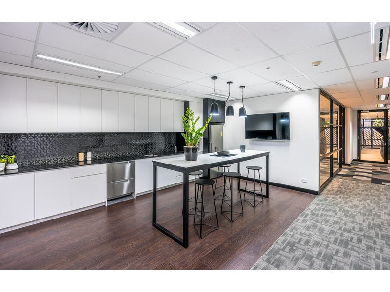 Level 2, 201 Charlotte Street, Brisbane City, Qld 4000