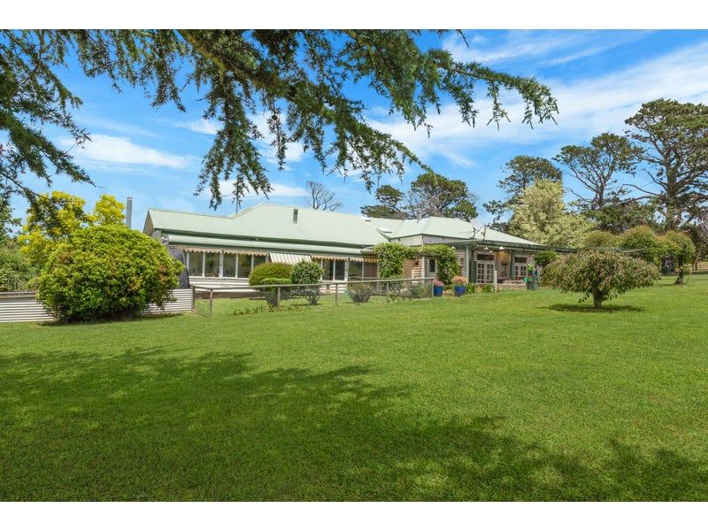 479 Cuddyong Road, Crookwell, NSW 2583