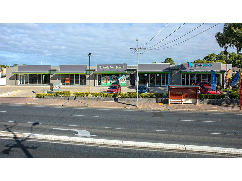 511 Lower North East Road, Campbelltown, SA 5074