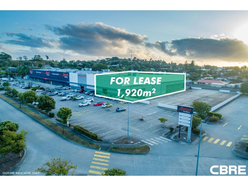 7-15 Greenfield Blvd, Mount Pleasant, Qld 4740