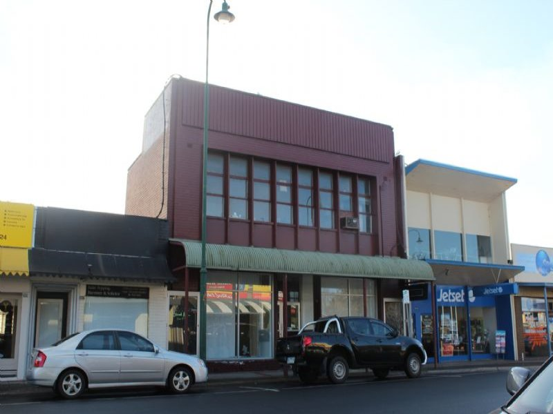 Property For Sale In Morwell
