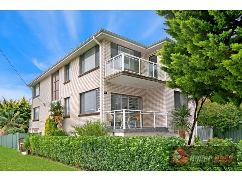 Property No     Seaview Street Cronulla