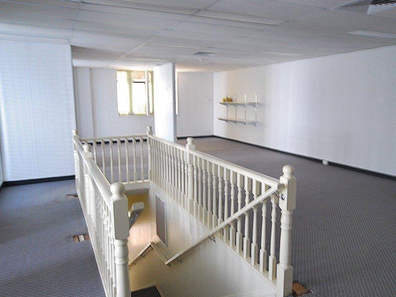 Room For Rent Rockhampton