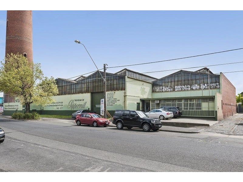94-124 Alexander Parade, Clifton Hill, Vic 3068