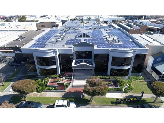 21 teddington street burswood wa 6100 offices for sale for 152 158 st georges terrace perth
