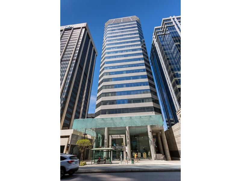 221 st georges terrace perth wa 6000 offices property