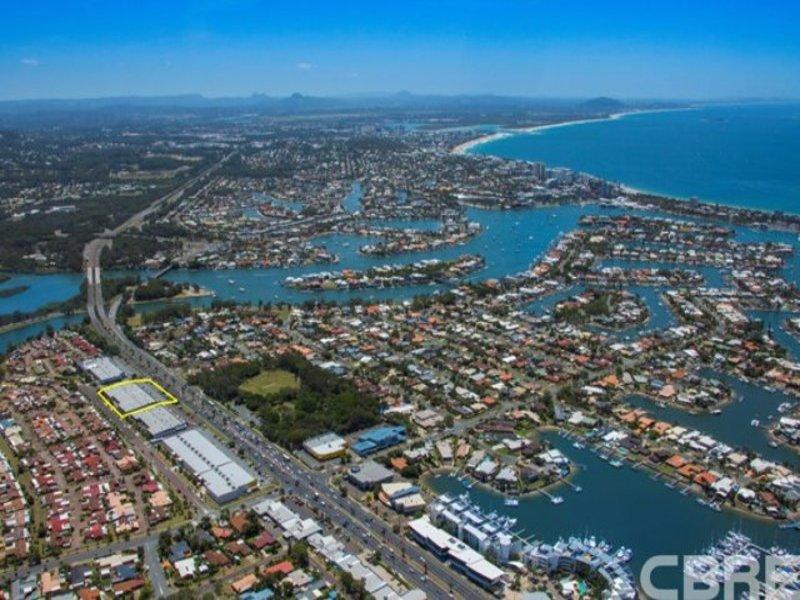 Properties For Lease Sunshine Coast