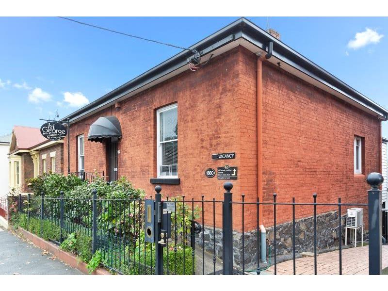 64 York Street, Launceston, Tas 7250