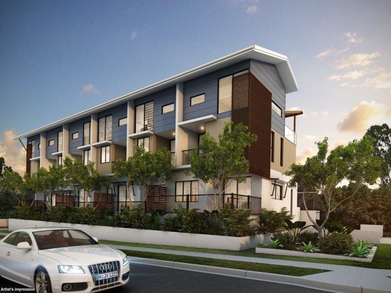 Development Property In Scarborough