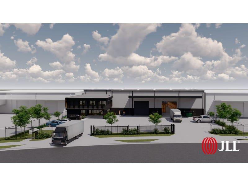 24 Robertson Street, Brendale, Qld 4500