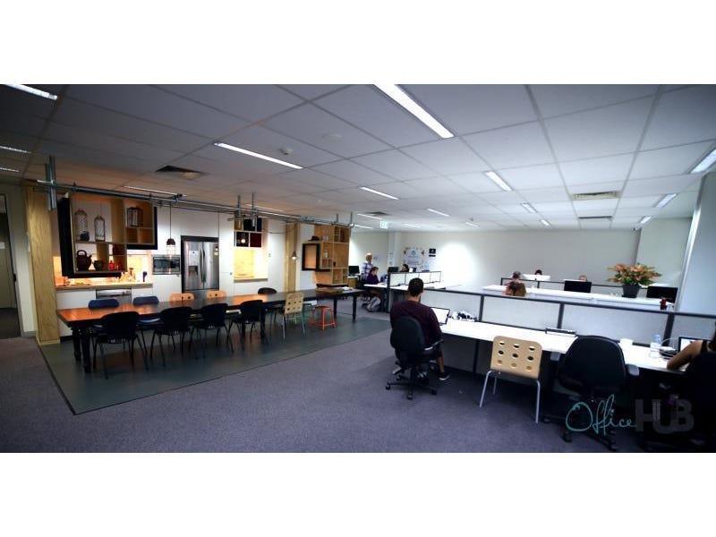 Commercial Kitchen For Rent Wellington