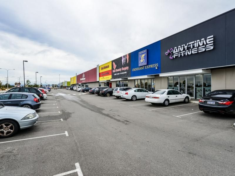 688 marshall road malaga wa 6090 showrooms bulky goods for 44 st georges terrace perth parking